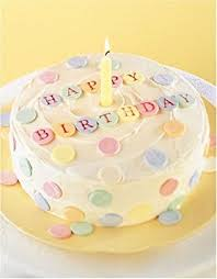 cheap card birthday cake find card birthday cake deals on line at