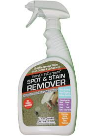 amazon com carpet upholstery cleaning solution spot stain