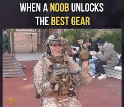 Noob Meme - noob power meme by profgenki memedroid