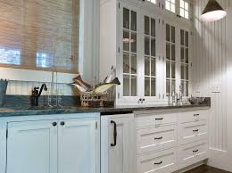 Dining Room Ideas Traditional Dining Room Hutch Ideas Traditional Kitchen By Summerour Architects