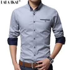cheap dress shirts on sale at bargain price buy quality dress