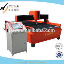 used plasma cutting table used cnc table plasma cutter for sale desktop plasma cutting