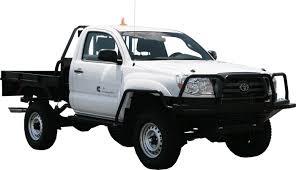 toyota tacoma diesel truck vwvortex com toyota tacoma diesel
