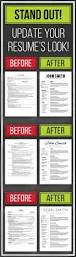 paper to use for resume best 25 template for cv ideas on pinterest template for resume stand out with resume template resume templates word cv template resume templates for word template for resume simple resume template resume templates