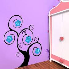chambre islam sticker islamique arbre dine