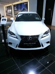 lexus biscuit price lexus is250 vs bmw 325i page 4 general car discussion