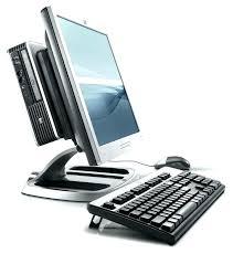 achat ordinateur bureau ordinateur bureau pas cher neuf pc bureautique pas cher idee achat