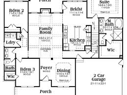Free Online Kitchen Design by Office 37 Architecture Apartments Office Kitchen Floor Plan