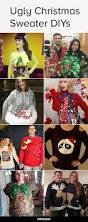 best 25 ugly christmas sweater ideas on pinterest diy ugly