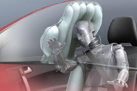 lexus recall uk airbag issue sparks biggest ever car recall autocar