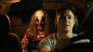 Dont Look Under The Bed Movie The 13 Scariest Evil Movie Clowns So Far