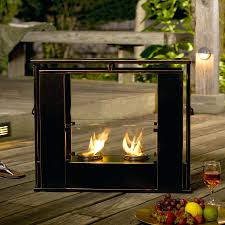 Canadian Tire Fireplace Insert Gel Fuel Fireplaces S Fireplace Canadian Tire Corner Reviews