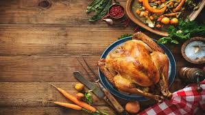 cargill offers turkey traceability ahead of thanksgiving