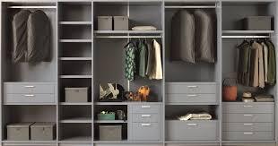 Best Closet Organizers Closet Closet Organizer Lowes Home Depot Closet Organizer