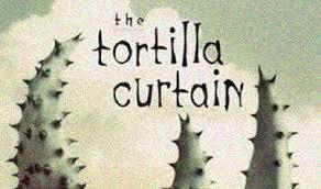 Tortilla Curtain Kclweb U2013 Page 3 U2013 Kern County Library