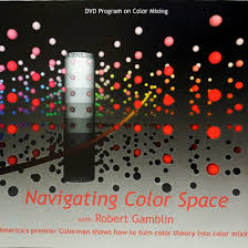 experience color gamblin artists colors