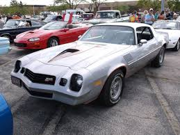 78 camaro for sale curbside classics 1978 chevrolet camaro z28 and 1979 ford mustang