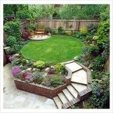 a scrapbook of me 50 courtyard ideas a scrapbook of me 50 courtyard ideas home decor