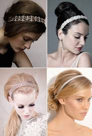 headbands for women headbands for women aelida