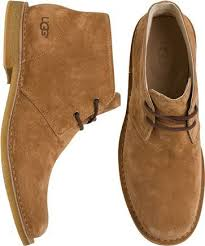 ugg s dress shoes best 25 mens chukka boots ideas on mens fashion shoes