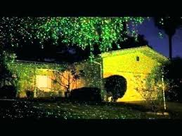 star shower laser light reviews star shower motion laser light reviews illuminate your home with