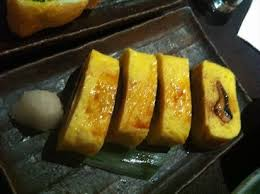 bonde d 騅ier de cuisine toba nagoya cuisine 鳥羽名古屋料理 supertaster mel