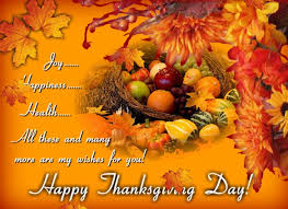 happy thanksgiving day images quotes sayings prayers messages wishes