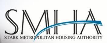 akron metropolitan housing authority amha rentalhousingdeals com