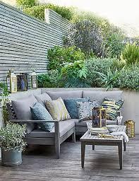 Sofas Marks And Spencer Melrose Corner Sofa M U0026s
