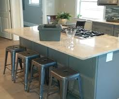 kitchen island construction crescent crown construction a new orleans based construction