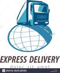 mitsubishi fuso logo transport truck company logo stock photos u0026 transport truck