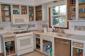 White Kitchen Dark Island Entertain Kitchen Cabinet White Doors Only Tags Kitchen Cabinets