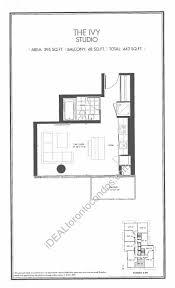 nicholas residences 75 st nicholas st toronto idealtoronto condos
