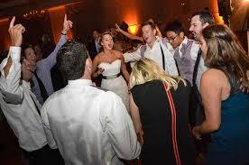 detroit wedding bands detroit party bands blend best detroit party
