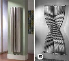 design radiatoren designer radiators that will charm radiators ux ui designer and