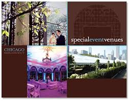 cheap wedding venues chicago 8 best special event venues images on event venues