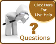 Resume Critique Resume Service Professional Resume Writer Free Resume Critique