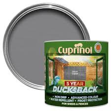 fence and shed paint exterior paint diy at b u0026q