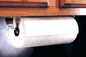 under cabinet paper towel holder target under cabinet paper towel holder aesh me