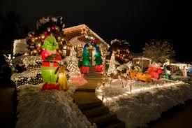 christmas light installation utah christmas light displays in utah 2012 utah deal diva