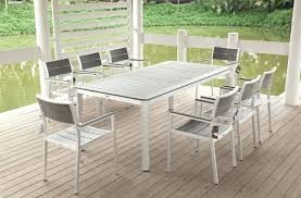 Darlee Patio by Patio Ideas White Cast Aluminum Patio Table Darlee Outdoor Patio