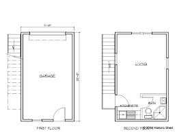 apartment garage floor plans uncategorized automotive shop floor plan unique with lovely