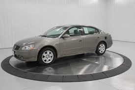 nissan altima sunroof used nissan altima under 4 000 for sale used cars on buysellsearch