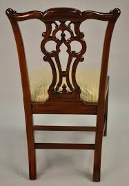 High Armchairs Chairs Inspiring Discount Dining Chairs Dining Room Chairs Wood