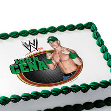 birthday cakes images smack theme cena birthday cake