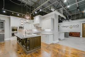 h h homes design center