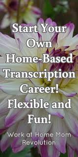 Home Decor Home Based Business 2069 Best Work From Home Images On Pinterest Extra Money Work
