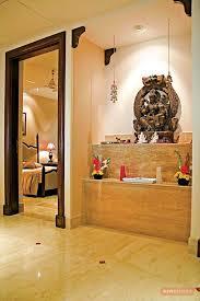 interior design temple home uncategorized interior design for mandir in home top with