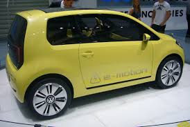 vw bug ute vw up weight auto cars