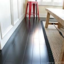 value discount flooring 14 photos flooring 10523 n st